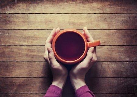 are skinny teas safe teatox detox