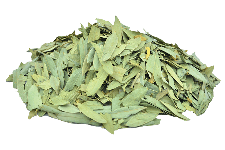 senna loose leaf blend for teatox detox femininitea teatox clear skin