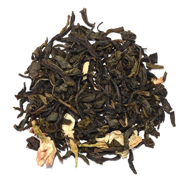 dandelion root skin detox for acne blemishes femininitea clear skin ladiesbalance femininitea flo nourish prebiotic and probiotic herbal tea