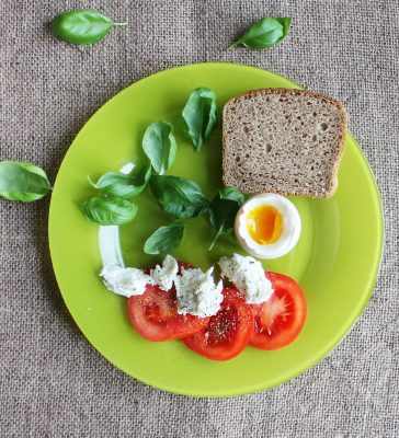 how to eat when you have PCOS a guide to supporting hormone health