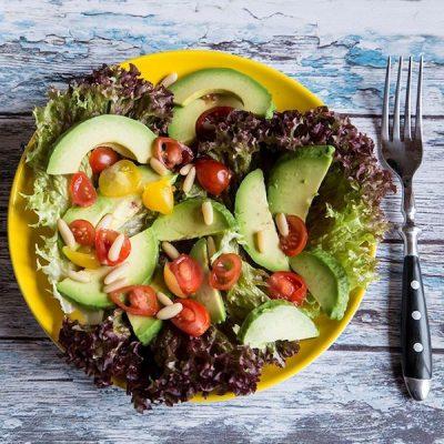Keto Diet Blog