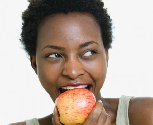 quick and effective home remedies to clear candida overgrowth